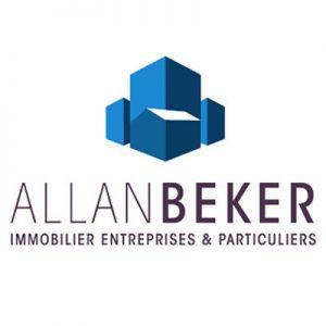 Logo Client MBTP -Allan Beker