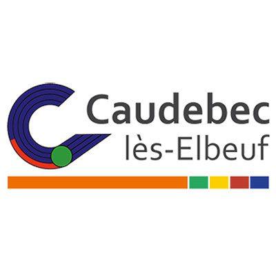 Logo Client MBTP - Caudebec les Elbeuf