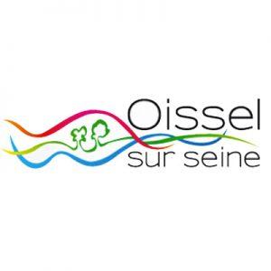 Logo Client MBTP - Oissel sur Seine