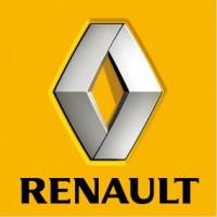 Logo Client MBTP - Renault Cléon