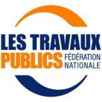 Certification FNTP